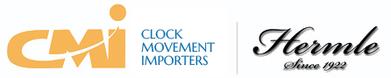 Clock Movement Importers