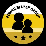 Pbi usergroup v2