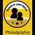 Pbi philly logo