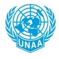 Unaa logo11