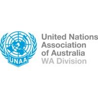 Unaa wa logo
