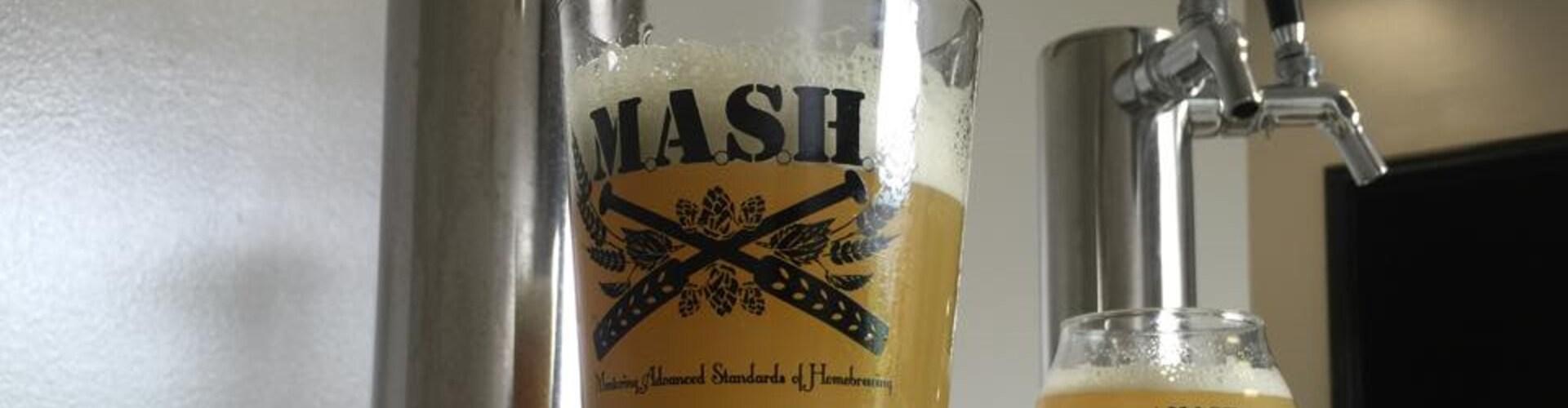 Mash card image1a