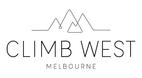 Climb West