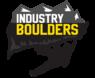 Industry Boulders