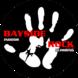 Bayside Rock
