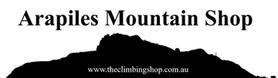 Arapiles Mountain Shop