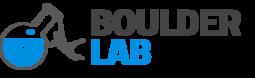 Boulder Lab