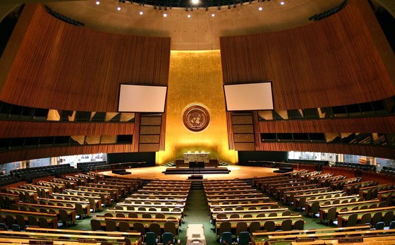 1200px un general assembly hall