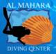 Al Mahara Dive Centre