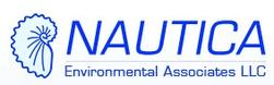 Nautica Environmental Associates