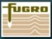 Fugro Survey (Middle East) Ltd