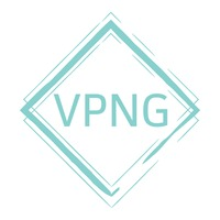 Image result for Victorian Perioperative Nurses Group logo