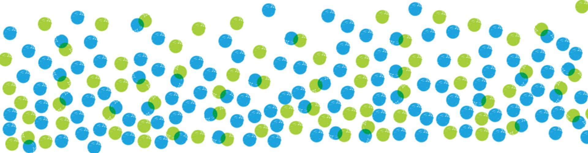 Dots   tidyhq format