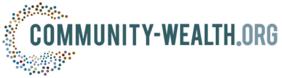 Community Wealth