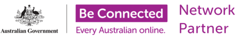 BeConnected Network