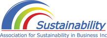 Asociation For Sustainability in Business Inc