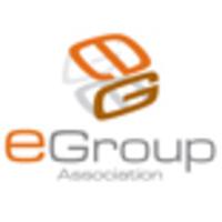 Egroup sm