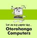 Otorohanga Computer Services Ltd