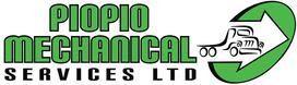 PioPio Mechanical Services
