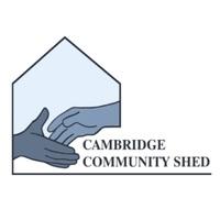 Cambridge shed logo