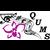 Qums logo   black on white with acronym