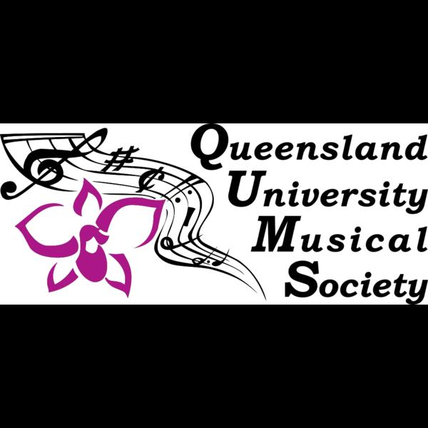Qums logo vector colour.pdf