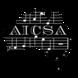 Australian Intervarsity Choral Societies Association
