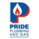 Pride Plumbing & Gas