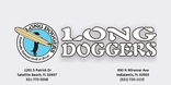 Long Doggers Grill & Bar