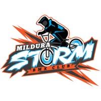 Mildura bmx logo 01