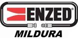 ENZED Mildura