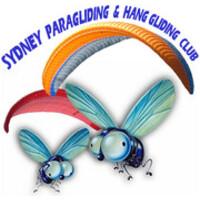 Sphgc logo