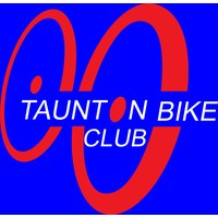 Taunton bikeclublogo gjpeg