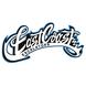 East Coast Escalators