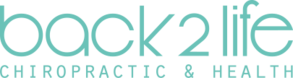 Back2Life Chiropractic and Health