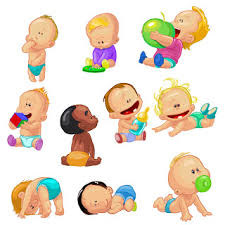 Toddler Tips Workshop | Perth and Districts Multiple Birth
