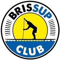 Brissup logo