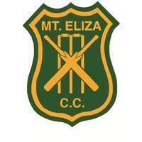Mecc logo gg